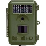 Bushnell Natureview Cam HD 8MPx