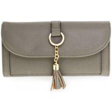 Peňaženka Tamar AGP1091 grey a6a84cff88a