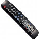 Diaľkový ovládač Samsung BN59-00684A