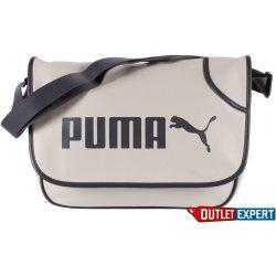 2d3c90aa57 Puma taška cez rameno alternatívy - Heureka.sk