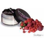 Voulez-Vous Lady Snow Červené ovoce 25 g