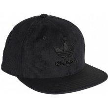 Adidas Originals TREF HERIT SNB Čierna 6972490aded
