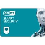 ESET Internet Security 1 lic. 12 mes.