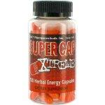 Super Cap Xtreme 100ks