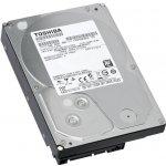 "Toshiba 3TB, 3,5"", 7200rpm, 64MB, SATA, DT01ACA300"