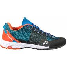 60d67f683de69 Millet Amuri Walking Shoes Mens