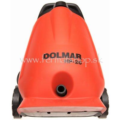 Dolmar HP-20