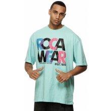 Rocawear Aruba Blue