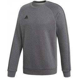 3e60a1ce3a21 Adidas Core 18 Sweat CV3960 alternatívy - Heureka.sk