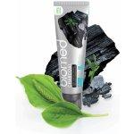 Splat Biomed CHARCOAL prírodná zubná pasta 100g