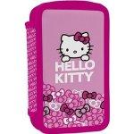 P + P Karton 2-patra HELLO KITTY
