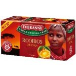 Teekanne WST ROOIBOS ORANGE 20 x 1,75 g