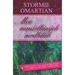 Moc manželkiných modlitieb - Stormie Omartian