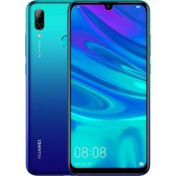 Huawei P Smart 2019 3GB/64GB Dual SIM