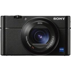 SONY Cyber-Shot DSC-RX100V
