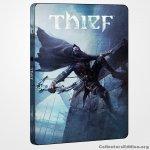 Thief (Special Edition)