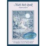 Malý biely koník - Elizabeth Goudge