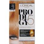 L'Oréal Prodigy 8.34 svetlá blond medená