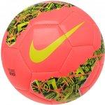 Nike Rolinho Menor Futsal