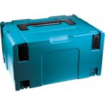 Makita box (systainer) 295x157x395 821550-0