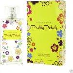Ellen Tracy Pretty Petals parfumovaná voda dámska 75 ml