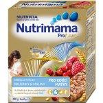 Nutrimama cereálne tyčinky 200 g