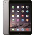 Apple iPad Mini 3 Wi-Fi 64GB MGGQ2FD/A