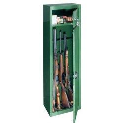 Rottner Gun-5