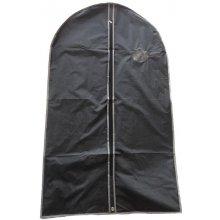 Coronet Obal na šaty malý čierny