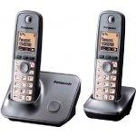 Panasonic KX-TG6612
