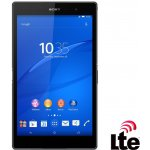 Sony Xperia Z3 Compact Tablet SGP621CE