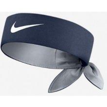 Nike TENNIS HEADBAND / armory navy