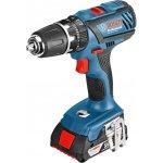 Bosch GSB 18-2-LI Plus 0 601 9E7 120