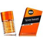 Bruno Banani Absolute for Man toaletná voda 75 ml