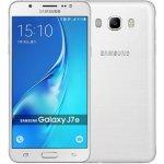 Samsung Galaxy J7 2016 J710F Dual sim