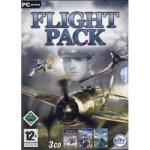 Flight Pack
