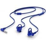 HP In-Ear Headset 150 - Dragonfly Blue X7B05AA