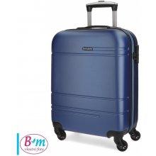 9dfd4d4cbe69b JOUMMABAGS Cestovný kufor MOVOM Matrix modrý ABS plast, 37 l