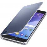 Púzdro Samsung EF-ZA510CB čierne