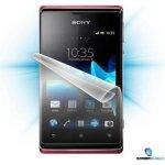 Ochranná fólia ScreenShield Sony Xperia E Dual - displej