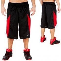 a63f075e232feb Nike Air Jordan Durasheen Basketball Shorts alternatívy - Heureka.sk