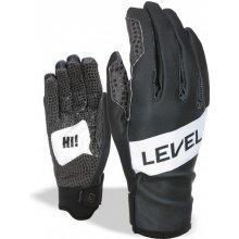b42d4e5753 Zimné rukavice Level - Heureka.sk