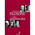 Úvod do filosofie - Arno Anzenbacher