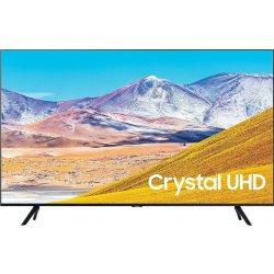 televizor Samsung UE50TU8072