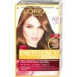 L'Oréal Excellence 6.13