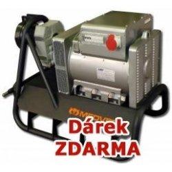Medved M WATT 900 AVR 1500