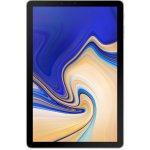 Samsung Galaxy Tab SM-T835NZAAXSK