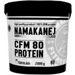 Namakanej CFM 80 Protein 2000g