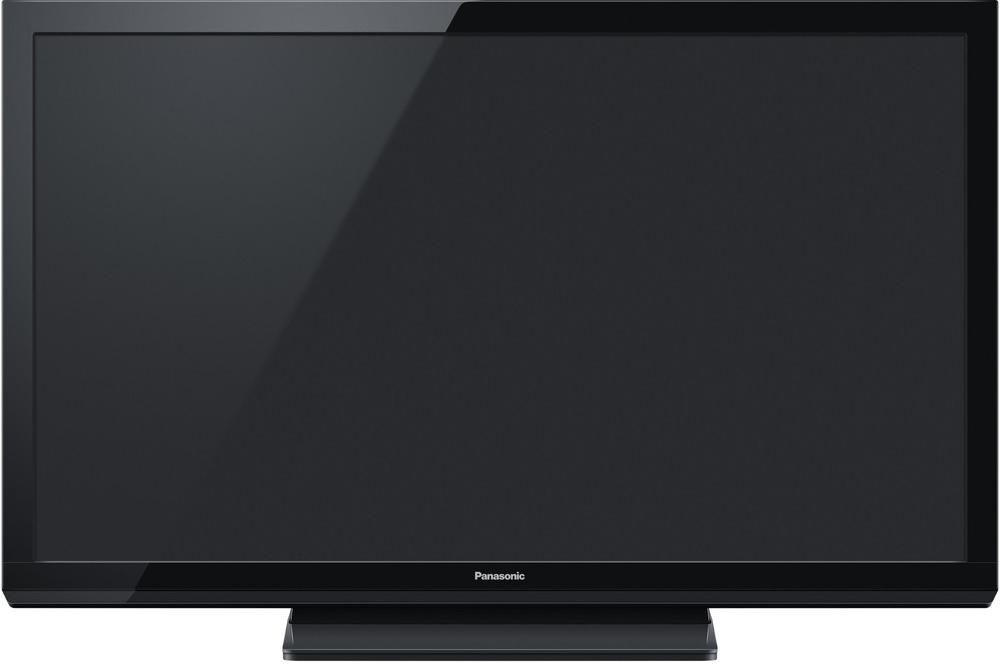 8ffd988cf Panasonic TX-P42X60E alternatívy - Heureka.sk