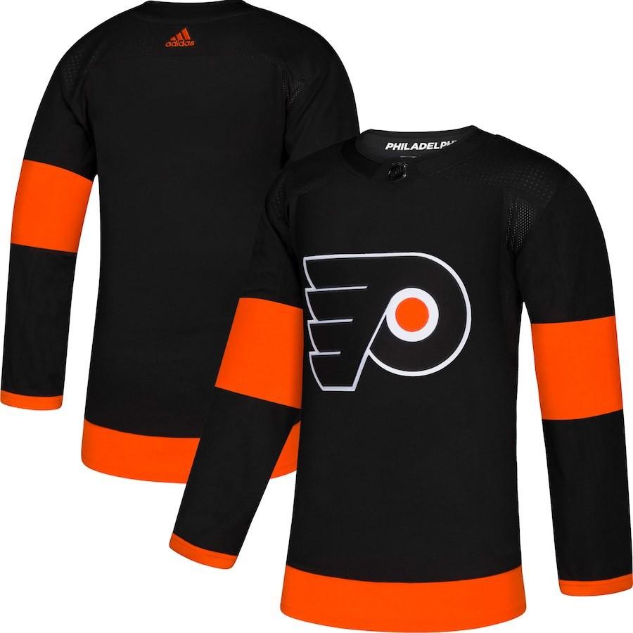 ec9a08ec13e15 Adidas Dres Philadelphia Flyers adizero Alternate Authentic Pro. Podobné  produkty